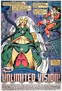 Avengers Vol 1 238 001