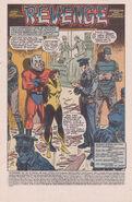 Avengers Vol 1 276 001