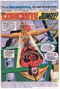 Daredevil Vol 1 142 001
