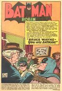 Detective Comics Vol 1 159 001