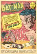 Detective Comics Vol 1 187 001