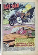 Detective Comics Vol 1 219 001
