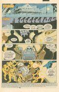 Detective Comics Vol 1 569 001