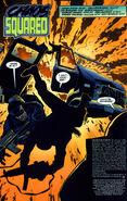 Detective Comics Vol 1 728 001