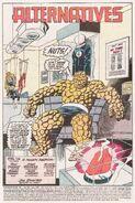 Fantastic Four Vol 1 303 001