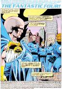 Fantastic Four Vol 1 387 001