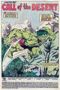 Incredible Hulk Vol 1 314 001