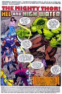 Thor Vol 1 489 001