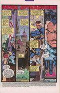 X-Men Vol 2 25 001