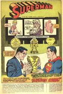 Action Comics Vol 1 367 001