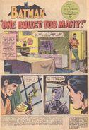 Batman Vol 1 217 001