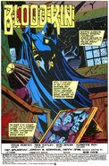 Batman Vol 1 505 001