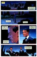 Batman Vol 1 648 001