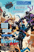 Blue Beetle Rebirth Vol 1 1 001