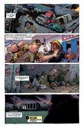Deadpool Vol 3 1 001