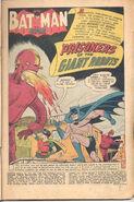 Detective Comics Vol 1 258 001