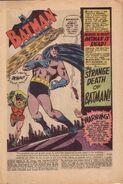 Detective Comics Vol 1 347 001