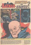 Detective Comics Vol 1 376 001