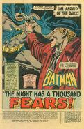 Detective Comics Vol 1 436 001
