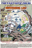Fantastic Four Vol 1 398 001