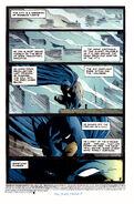 Legends of the Dark Knight Vol 1 35 001