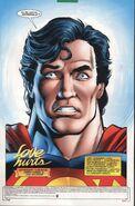 Superman Vol 2 115 001