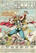 Thor Vol 1 390 001