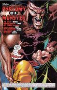 X-Men Vol 2 75 001