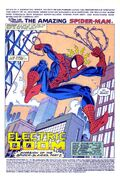 Amazing Spider-Man Vol 1 369 001