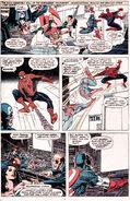 Avengers Vol 1 315 001