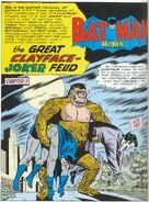 Batman Vol 1 159 001