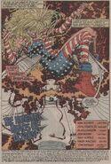 Daredevil Vol 1 276 001