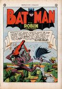 Detective Comics Vol 1 102 001