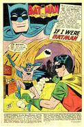 Detective Comics Vol 1 225 001