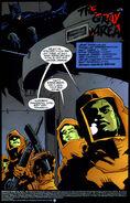 Detective Comics Vol 1 695 001