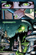 Green Lantern Emerald Warriors Vol 1 1 001