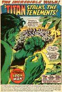 Incredible Hulk Vol 1 131 001