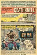 Incredible Hulk Vol 1 185 001