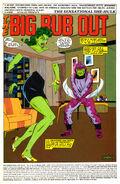 Sensational She-Hulk Vol 1 37 001