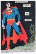 Superman Vol 2 22 001