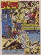 Uncanny X-Men Vol 1 279 001