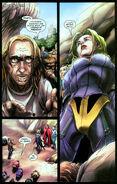 Uncanny X-Men Vol 1 443 001