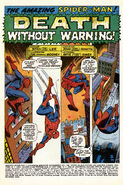 Amazing Spider-Man Vol 1 75 001
