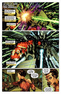 Annihilators Earthfall Vol 1 1 001