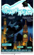 Batman Vol 1 525 001