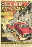 Daredevil Vol 1 88 001