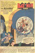 Detective Comics Vol 1 300 001