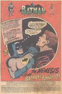 Detective Comics Vol 1 370 001
