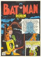 Detective Comics Vol 1 66 001