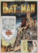 Detective Comics Vol 1 75 001